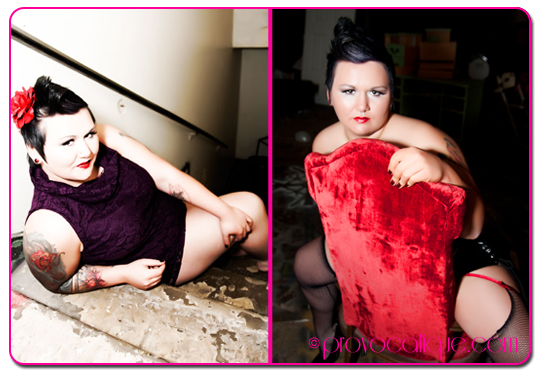 columbus-ohio-boudoir-photographer-cb1