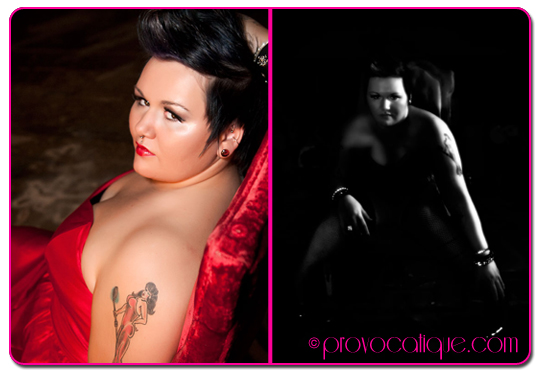 columbus-ohio-boudoir-photographer-cb3