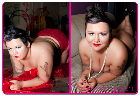 columbus-ohio-boudoir-photographer-cb6