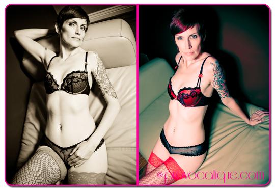 columbus-ohio-lesbian-boudoir-photography-tammy4