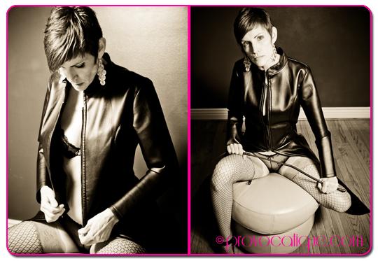 columbus-ohio-lesbian-boudoir-photography-tammy6