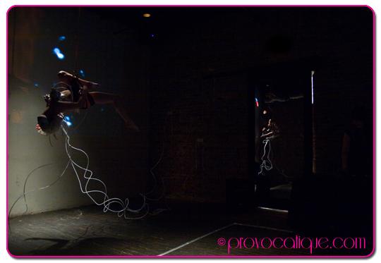 columbus-ohio-provocative-event-photographer-annadroids3