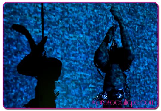 columbus-ohio-provocative-event-photographer-annadroids5