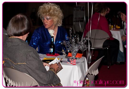 columbus-ohio-provocative-events-berwick-08-8