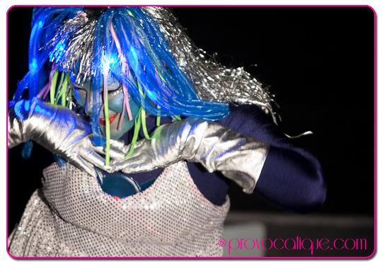 columbus-ohio-provocative-events-photographer-boobodyssey100