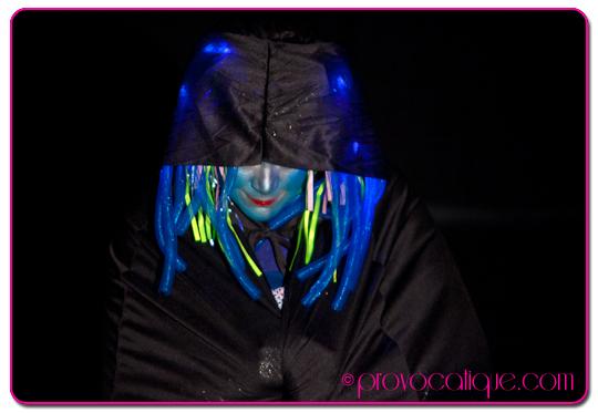 columbus-ohio-provocative-events-photographer-boobodyssey101