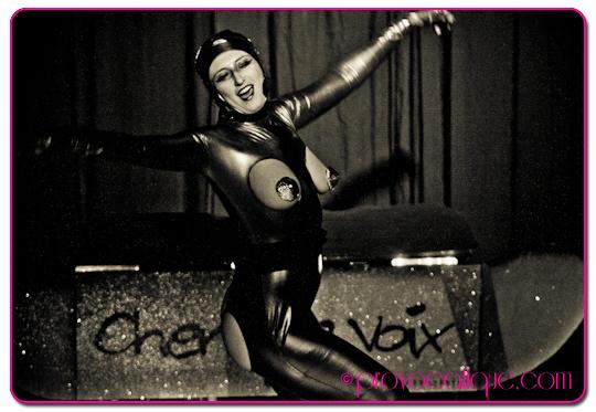 columbus-ohio-provocative-events-photographer-boobodyssey110