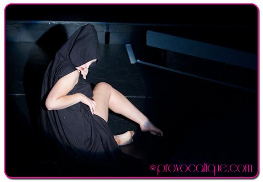 columbus-ohio-provocative-events-photographer-boobodyssey120
