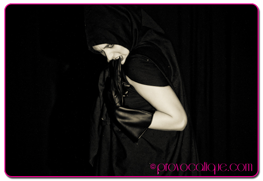 columbus-ohio-provocative-events-photographer-boobodyssey121