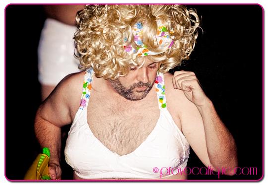 columbus-ohio-provocative-events-photographer-boobodyssey123