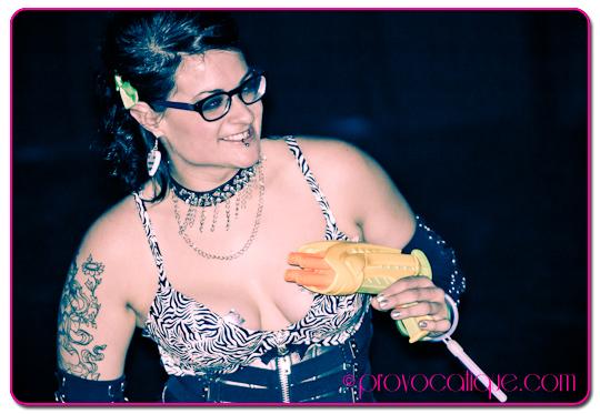 columbus-ohio-provocative-events-photographer-boobodyssey124