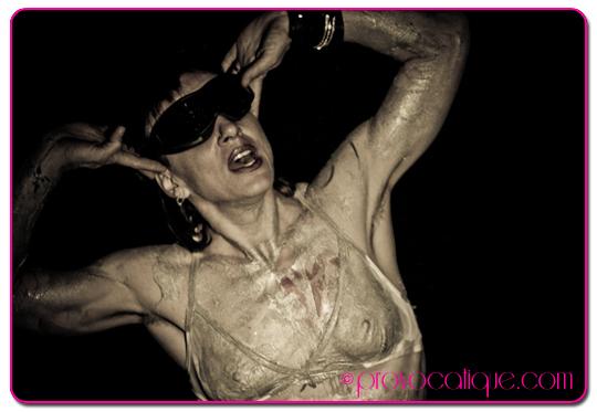 columbus-ohio-provocative-events-photographer-boobodyssey25