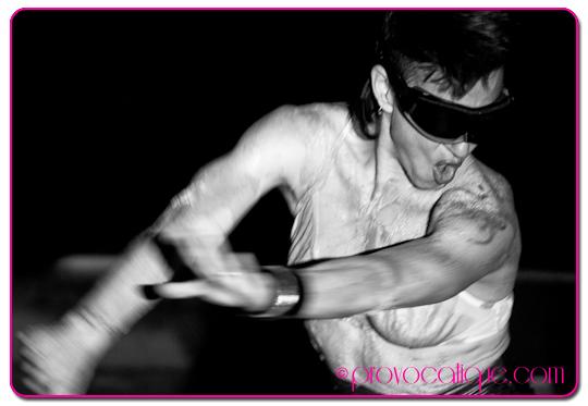 columbus-ohio-provocative-events-photographer-boobodyssey26