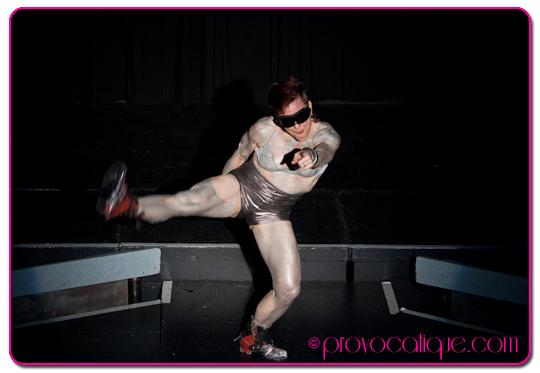 columbus-ohio-provocative-events-photographer-boobodyssey27