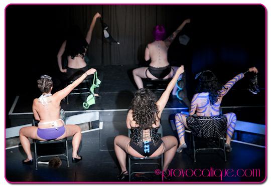 columbus-ohio-provocative-events-photographer-boobodyssey28