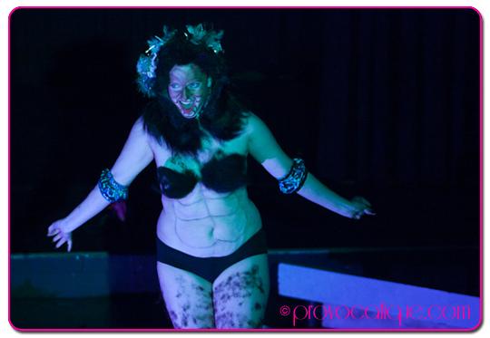columbus-ohio-provocative-events-photographer-boobodyssey30