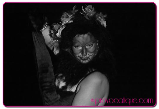 columbus-ohio-provocative-events-photographer-boobodyssey31