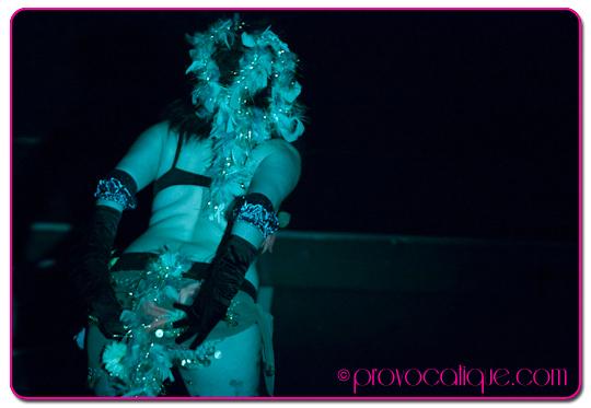 columbus-ohio-provocative-events-photographer-boobodyssey32