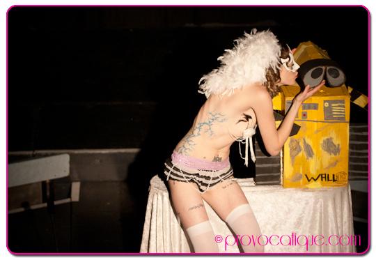 columbus-ohio-provocative-events-photographer-boobodyssey33