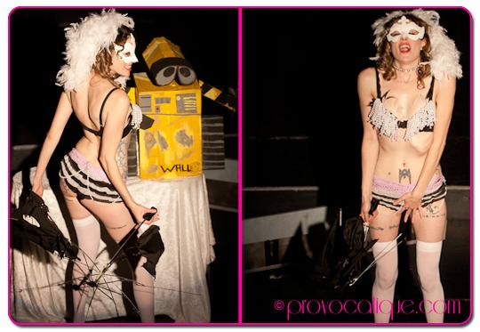 columbus-ohio-provocative-events-photographer-boobodyssey34
