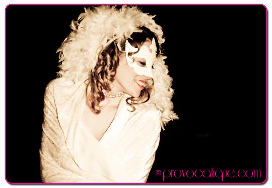 columbus-ohio-provocative-events-photographer-boobodyssey37