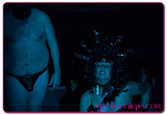 columbus-ohio-provocative-events-photographer-boobodyssey41