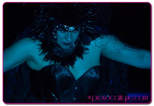columbus-ohio-provocative-events-photographer-boobodyssey45
