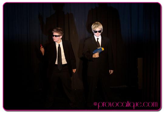 columbus-ohio-provocative-events-photographer-boobodyssey52