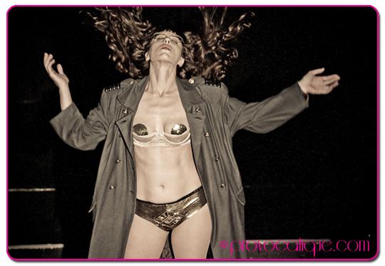 columbus-ohio-provocative-events-photographer-boobodyssey53