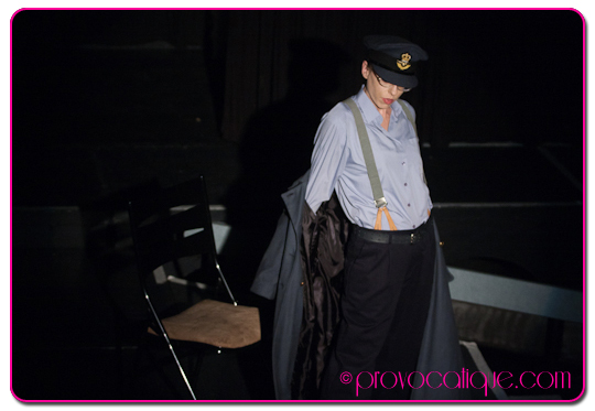 columbus-ohio-provocative-events-photographer-boobodyssey58
