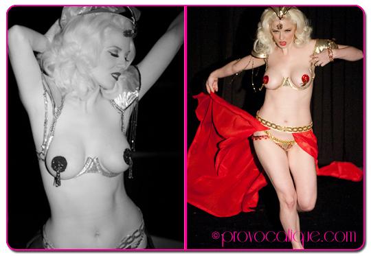 columbus-ohio-provocative-events-photographer-boobodyssey64