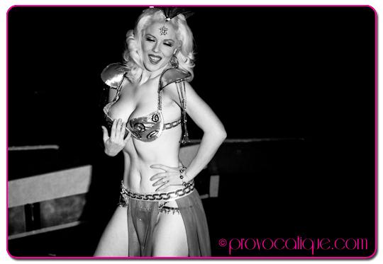 columbus-ohio-provocative-events-photographer-boobodyssey65
