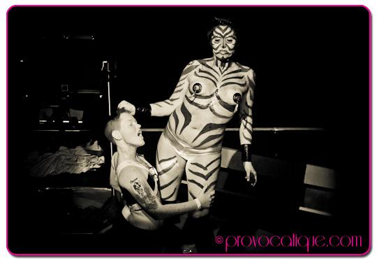 columbus-ohio-provocative-events-photographer-boobodyssey66