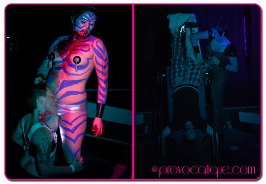 columbus-ohio-provocative-events-photographer-boobodyssey70