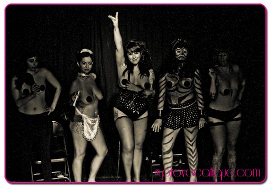 columbus-ohio-provocative-events-photographer-boobodyssey8