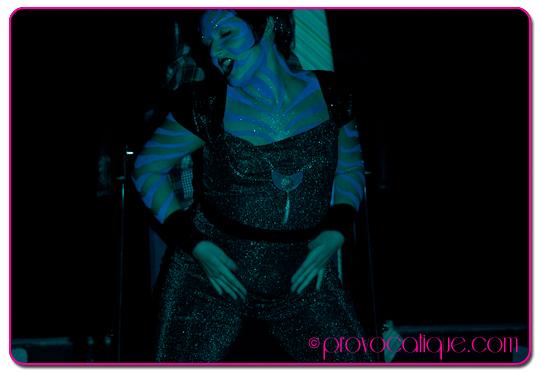 columbus-ohio-provocative-events-photographer-boobodyssey71