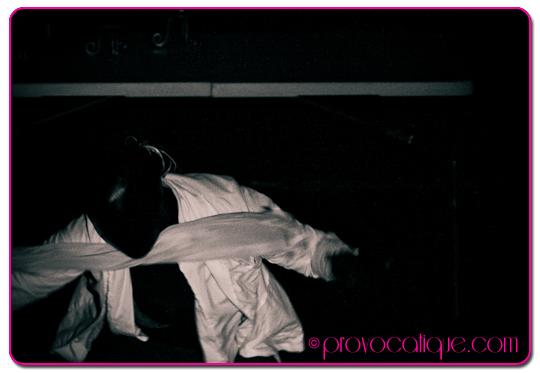 columbus-ohio-provocative-events-photographer-boobodyssey75