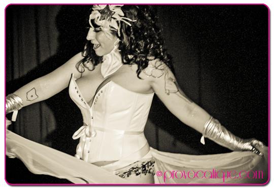 columbus-ohio-provocative-events-photographer-boobodyssey80