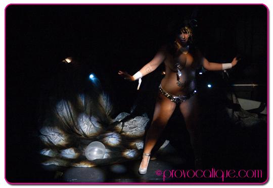 columbus-ohio-provocative-events-photographer-boobodyssey81