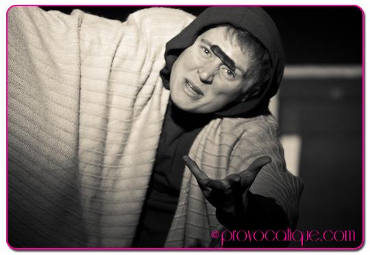columbus-ohio-provocative-events-photographer-boobodyssey87