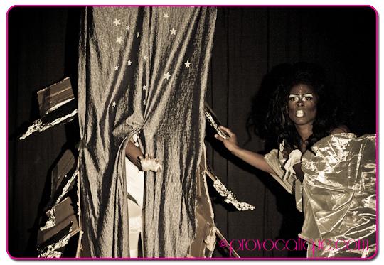 columbus-ohio-provocative-events-photographer-boobodyssey96