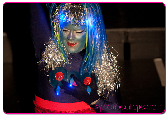 columbus-ohio-provocative-events-photographer-boobodyssey98