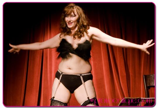 columbus-ohio-burlesque-photographer-drsketchys1