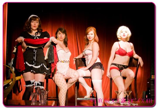 columbus-ohio-burlesque-photographer-drsketchys10