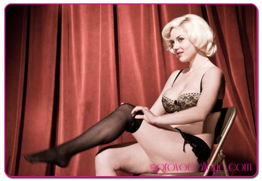 columbus-ohio-burlesque-photographer-drsketchys2