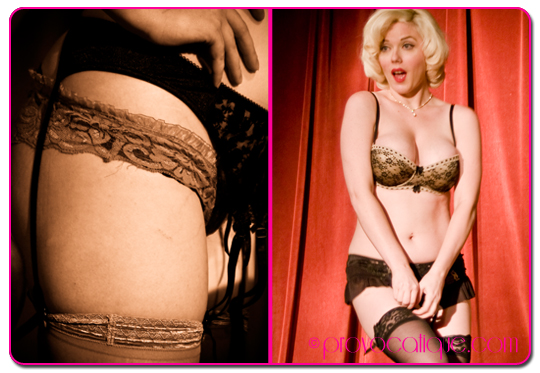 columbus-ohio-burlesque-photographer-drsketchys3