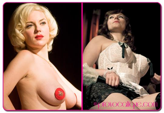 columbus-ohio-burlesque-photographer-drsketchys4