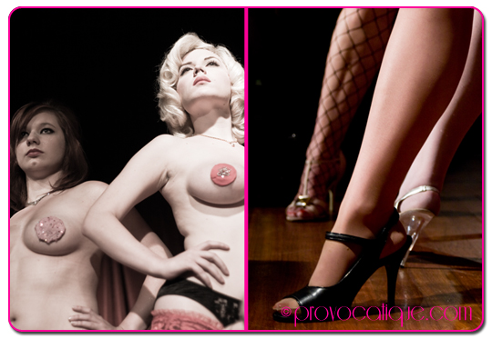 columbus-ohio-burlesque-photographer-drsketchys5
