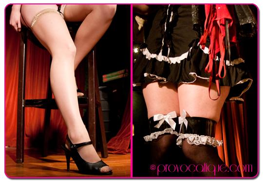 columbus-ohio-burlesque-photographer-drsketchys7