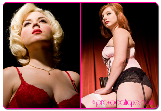 columbus-ohio-burlesque-photographer-drsketchys8